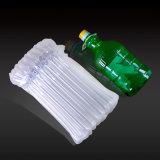 Custom надувные защитную упаковку Bag рулевой колонки воздуха упаковочный мешок