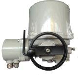 Actuador eléctrico Multivuelta de la válvula (CKD40)