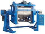 Batidora mezcladora para recubrimiento de polvo de la producción (BH1400)