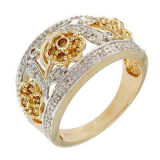 Ring (FR3155)