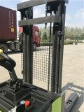 Preço elétrico resistente dB20 do empilhador da pálete de 2 toneladas