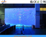Modulo dell'interno della visualizzazione di LED di P4 RGB SMD con l'alta risoluzione
