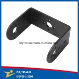 OEM U Shaped Metallbrackets