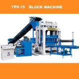 Mattone/blocco che forma macchina - YP6-15