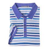 Поле для гольфа футболка (0215205)