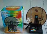 Antena interior (002)
