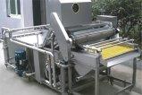 Linha de Processamento de Suco de Fruta Pequena / Máquina de Suco