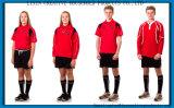 Nouveau produit en vrac l'école primaire international uniforme pour les enfants