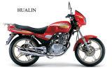 Moto HL125-3B Lion Tamer