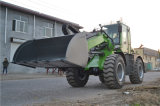 3000kg 6m Lifting Height Telescopic Boom Loader