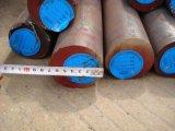 중국 최신 판매 스테인리스 304 둥근 바 (둥근 강철, 라운드)