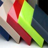 Decorazione esterna di qualsiasi Materiale-Aludong del composto dell'Costruzione-Alluminio
