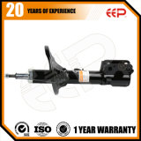 Suspension Shock Absorber pour Hyundai Tucson 334504 334505