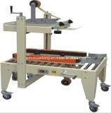 Semiautomáticos conduzido ao redor da máquina de Vedação da Caixa (FX-5050)