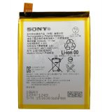 Batterie pour téléphone mobile Sony Z5