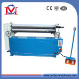 Slip Roll Machine (série ESR)