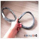 2,5 mm de cable eléctrico Cable de alimentación de 2,5 mm