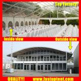 Arcum Festzelt-Zelt für Leute Seater Gast der Hochzeits-2500