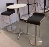Cadeira (LC804)