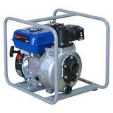 Pompa ad acqua della benzina (WX-WP20H-A)