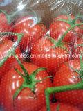 Micro-Geperforeerde Krimpfolie POF Opperste 130