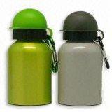 Bottiglia di Alumunium (32251C)