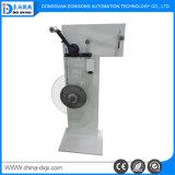 Máquina de encalhamento elétrica da torção do cabo de fio da elevada precisão