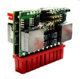 Alimentation d'énergie des véhicules à moteur intelligente de PC de voiture de la tension large DC-DC d'ATX (GP-81M)