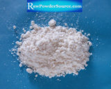 Poudre de chlorhydrate de raloxifène/HCL de raloxifène