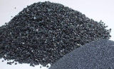Abrasives와 Refractory를 위한 까만 Silicon Carbide