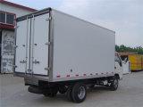 트럭 상자