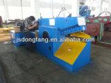 Q43-160 métal Machine de cisaillement hydraulique