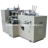 Single PE Coated Paper Cup Machine Jbz A12