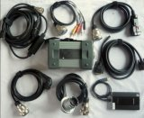Mb-Stern C4 passte allen der Computer-/MB Stern C4 Stern-des Vertrags-C4/Eobd MB-Stern SelbstScannner/MB Stern-Vertrag 3