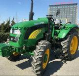 De Beroemde Tractor Huaxia 1504 van China Tractor voor Verkoop