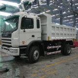 Dump Truck (16 Ton)