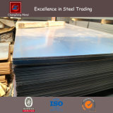 Tôle d'acier laminée à froid (SPCC, DC01, DC02)