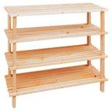 Деревянный шкаф, деревянный шкаф вина