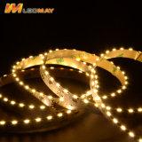 Seitenansicht der Helligkeits-LED der Lampen-SMD335 mit CER und RoHS usw.
