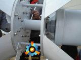 3kw 수직 축선 바람 터빈 발전기