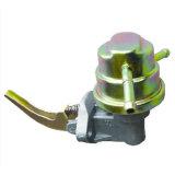 Mechanische Kraftstoffpumpe (HZH-031) für Toyota