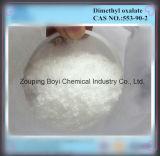 Oxalate Dimethyl CAS 553-90-2 do preço superior da manufatura da qualidade