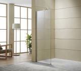 Último Walk in Shower Door