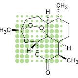 Qualität Artemisinin