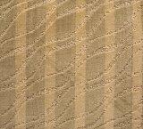 Tapis tufté (CHONGGUANG-C4-03)