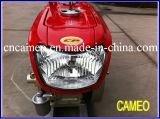 B-Cp110 11HP Water Cooled Diesel Engine Farm Diesel Engine Transportation Diesel Engine Outboard Diesel Engine Marine Engine