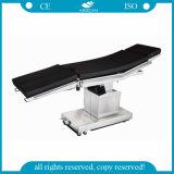 AG Ot0015 외과 장비 전기 의학 테이블 (AG-OT015)