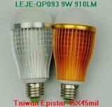 093 Светодиодная лампа 9 Вт