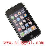 telefono mobile di 3GS 16GB