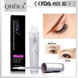 Sérum améliorant la qualité optimale MOQ Qbeka Eyelash-Eyebrow Enhancing